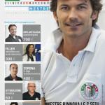 Magazine 20 pag - DRM Mestre