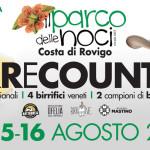 Affissione 6x3 - Evento Birre&Country -
