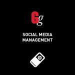 gioia bellini gioiagraphic social media management