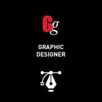 gioia bellini gioiagraphic graphic designer