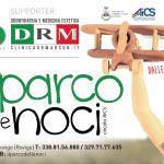 Affissione 6x3 - Parco delle Noci - Evento 2 giugno