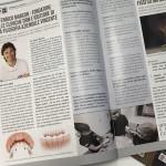 Interno magazine