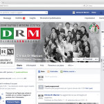 Social Media Manager - fanpage di FB