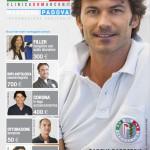 Magazine 20 pag - DRM Padova