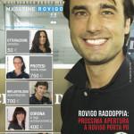 Magazine 16 pag - DRM Rovigo