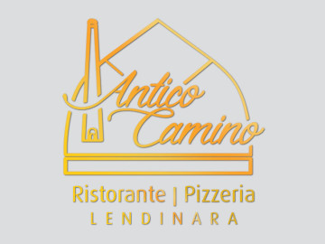 AnticoCaminoLogo
