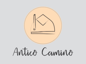 AnticoCaminoRESTLogo