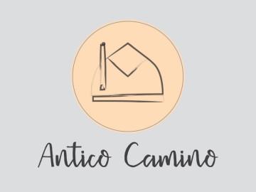 AnticoCaminoRESTLogo
