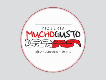 logo-mucho-gusto-pizzeria