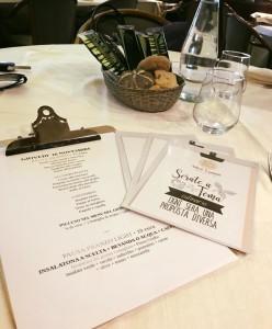 menu-antico-camino
